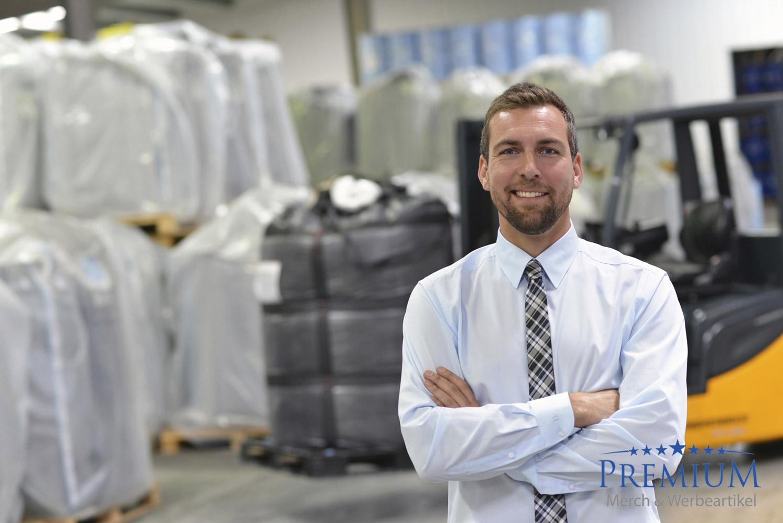 Einstieg in den Onlinehandel