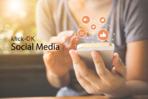 klick-Ok Social Media Marketing