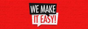 Klick-OK IT Dienstleistungen | Easy