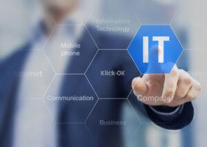 Klick-OK IT-Dienstleistungen