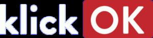 Klick-OK It Dienstleistungen