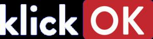 Klick OK IT Dienstleistungen